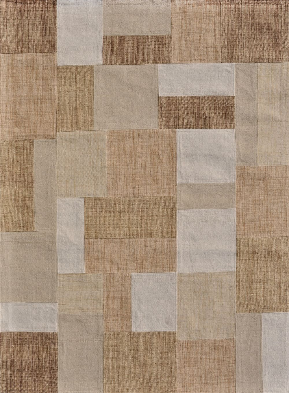 loloi calico contemporary area rug collection