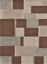Loloi Contemporary Calico Area Rug Collection