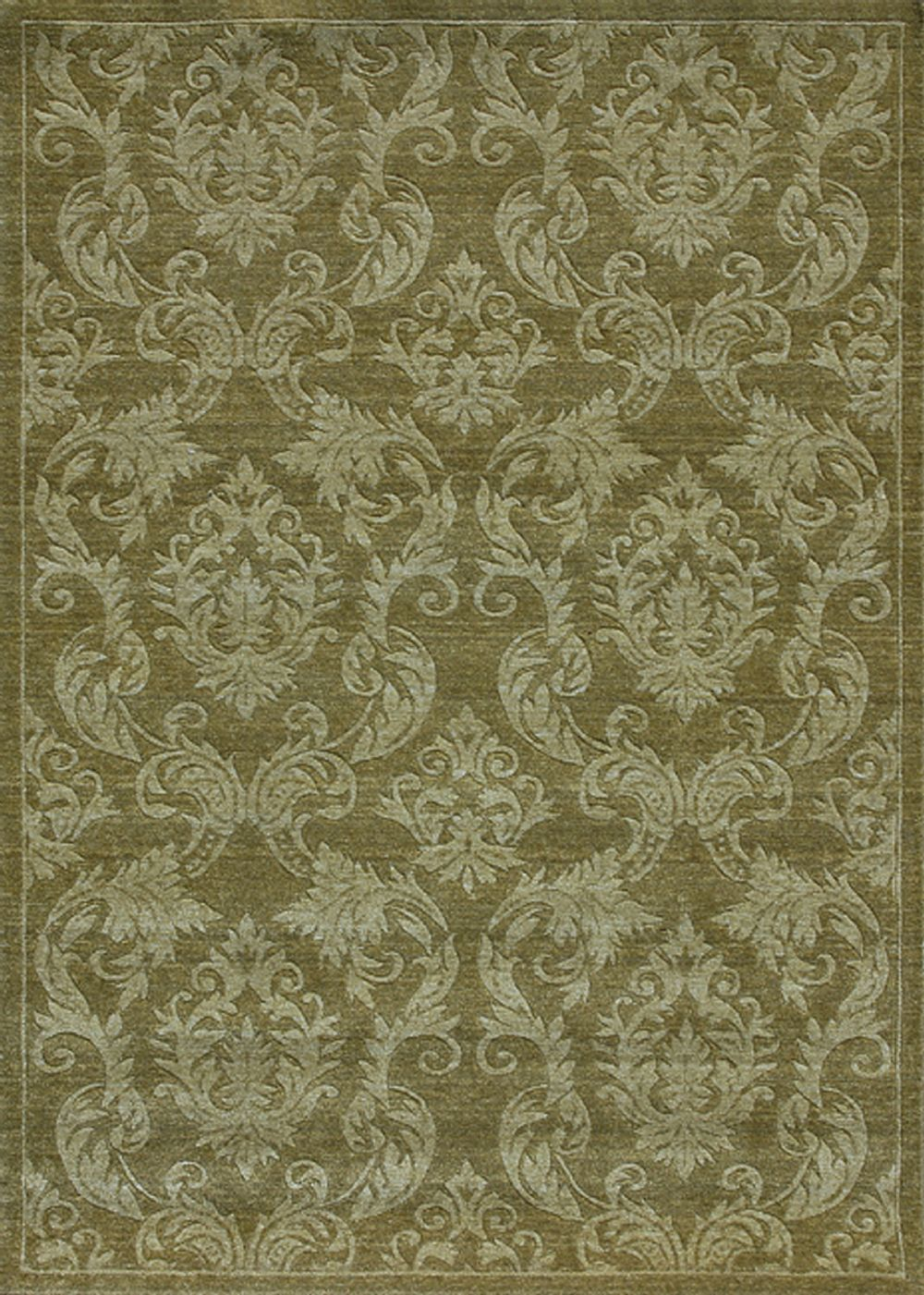 loloi desire transitional area rug collection