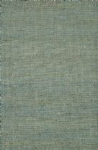 Loloi Contemporary Eco Area Rug Collection