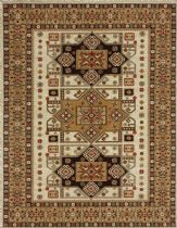 Loloi Traditional Essential Area Rug Collection