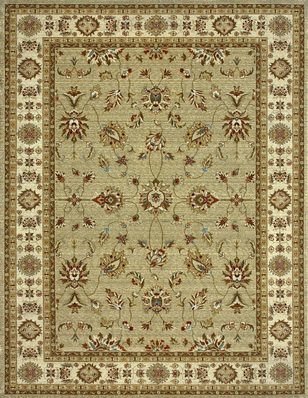 loloi essential traditional area rug collection