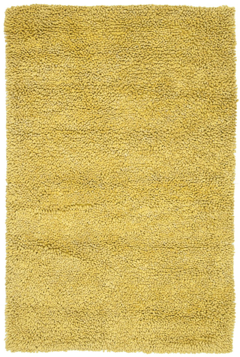 loloi frankie shag area rug collection