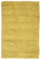 Loloi Shag Frankie Area Rug Collection