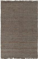 RugPal Natural Fiber Equatorial Area Rug Collection