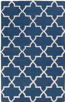 Surya Transitional Pollack Area Rug Collection