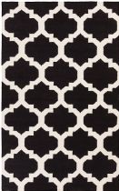 FaveDecor Transitional Vroprale Area Rug Collection