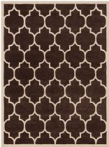 Surya Transitional Transit Area Rug Collection