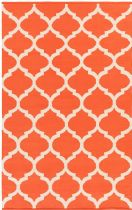 Surya Transitional Vogue Area Rug Collection