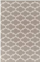 RugPal Transitional Mantua Area Rug Collection