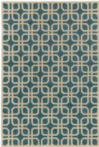 RugPal Transitional Transport Area Rug Collection