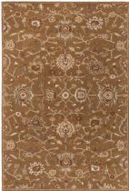 Surya Traditional Origin Area Rug Collection