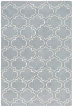 Surya Transitional Signature Area Rug Collection