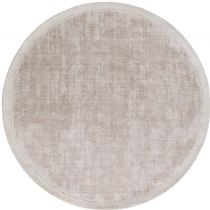 Surya Solid/Striped Silk Route Area Rug Collection