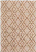 Surya Transitional Silk Valley Area Rug Collection