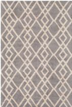 RugPal Transitional Suranne Area Rug Collection