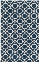 FaveDecor Transitional Wedo Area Rug Collection