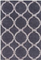 RugPal Transitional Cityscape Area Rug Collection