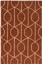 Surya Transitional Urban Area Rug Collection