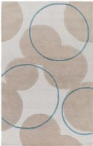 Surya Contemporary Venus Area Rug Collection