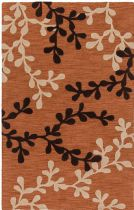 RugPal Transitional Vinta Area Rug Collection