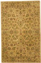 Surya Country & Floral Thomasville Area Rug Collection
