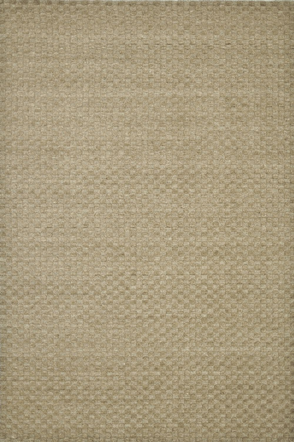 loloi hadley hemingway contemporary area rug collection
