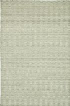 Loloi Contemporary Hadley Hemingway Area Rug Collection