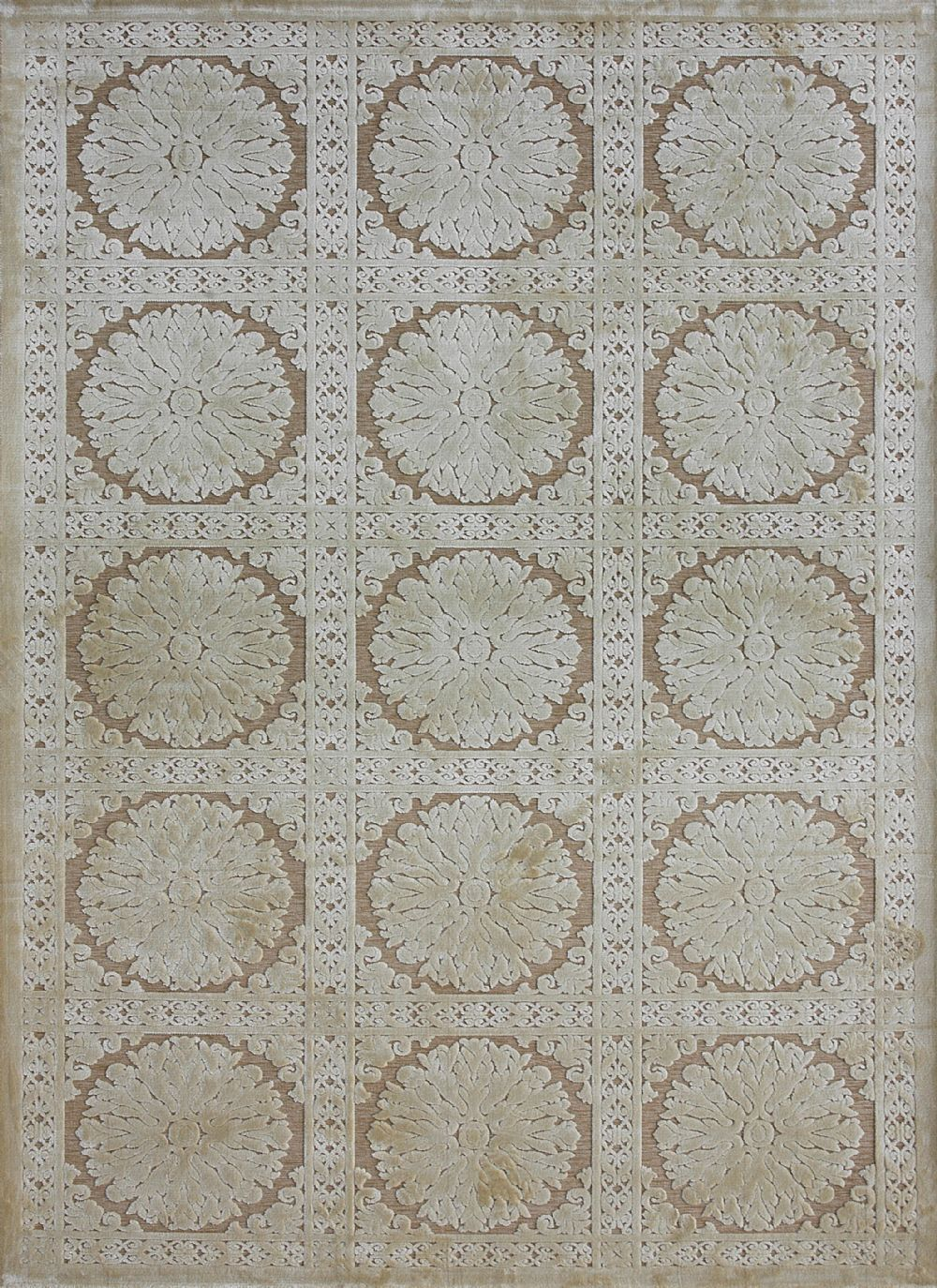 loloi illusion contemporary area rug collection