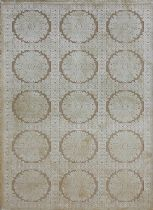 Loloi Contemporary Illusion Area Rug Collection