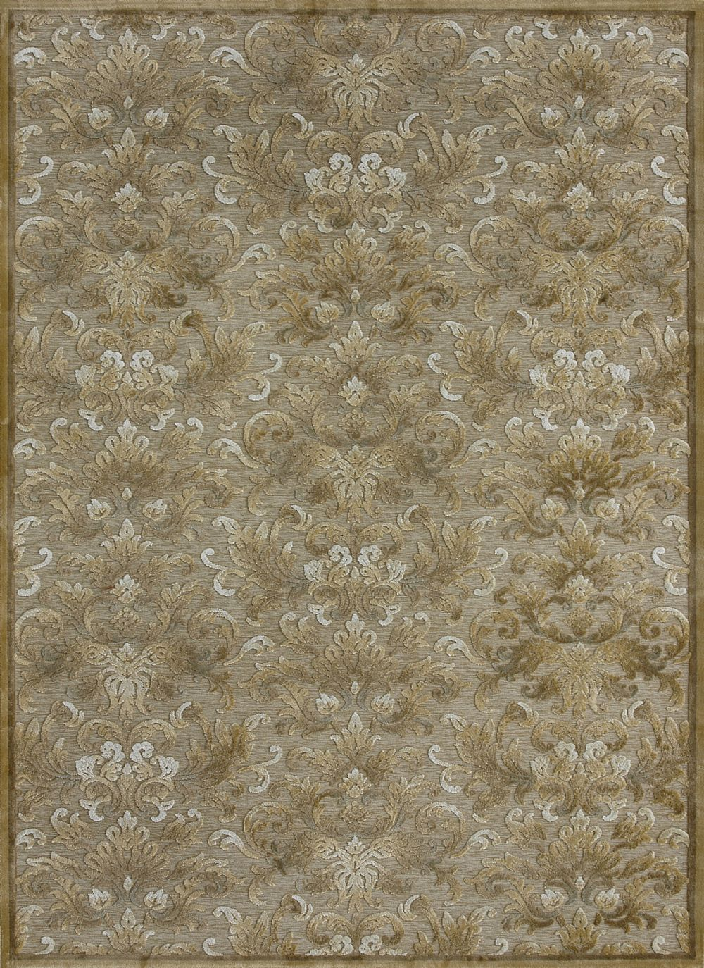 loloi illusion transitional area rug collection
