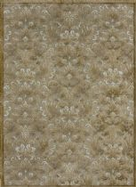 Loloi Transitional Illusion Area Rug Collection