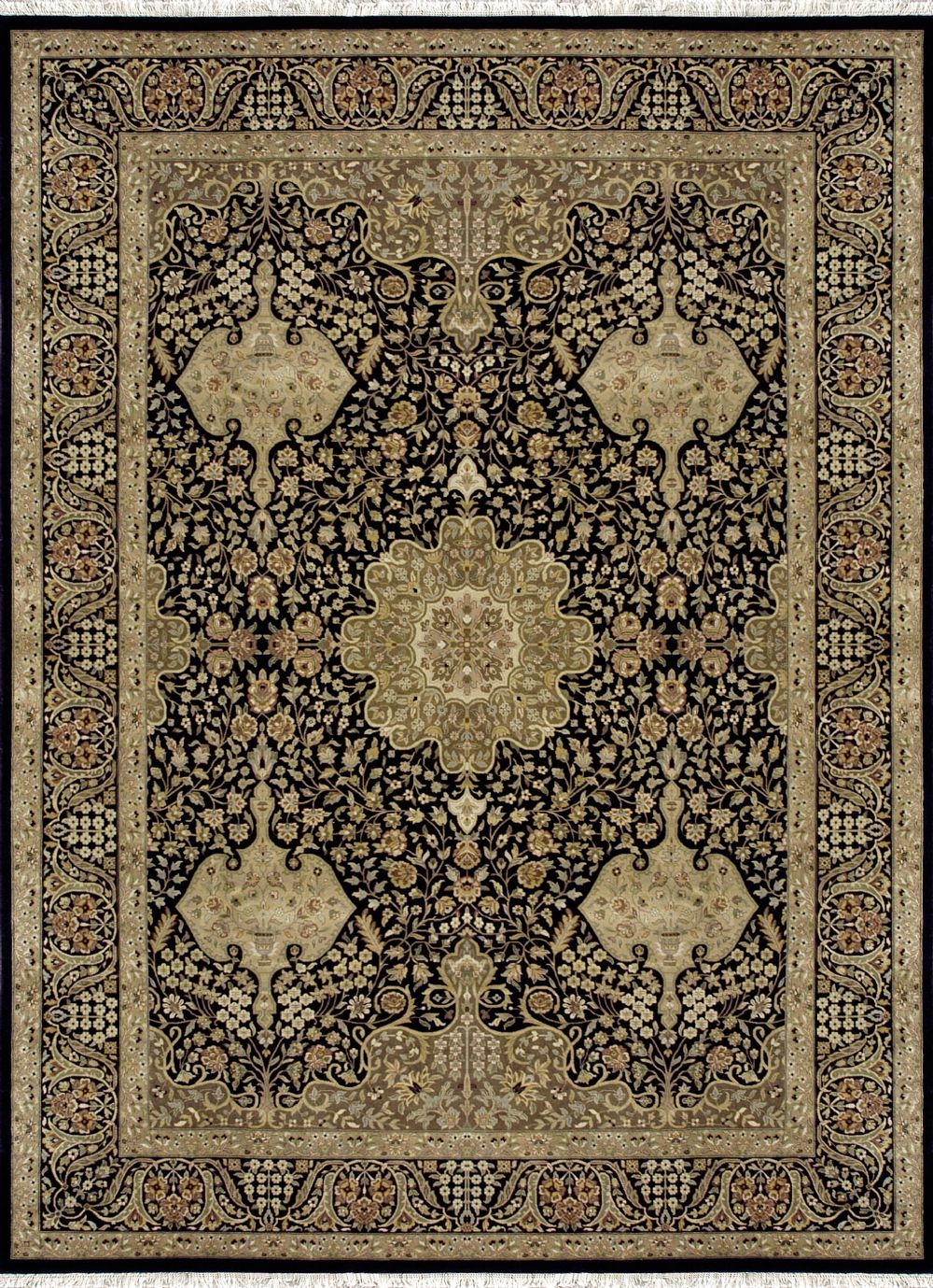 loloi kingsford traditional area rug collection