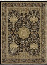 Loloi Traditional Kingsford Area Rug Collection