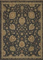 Loloi Traditional Laurent Area Rug Collection