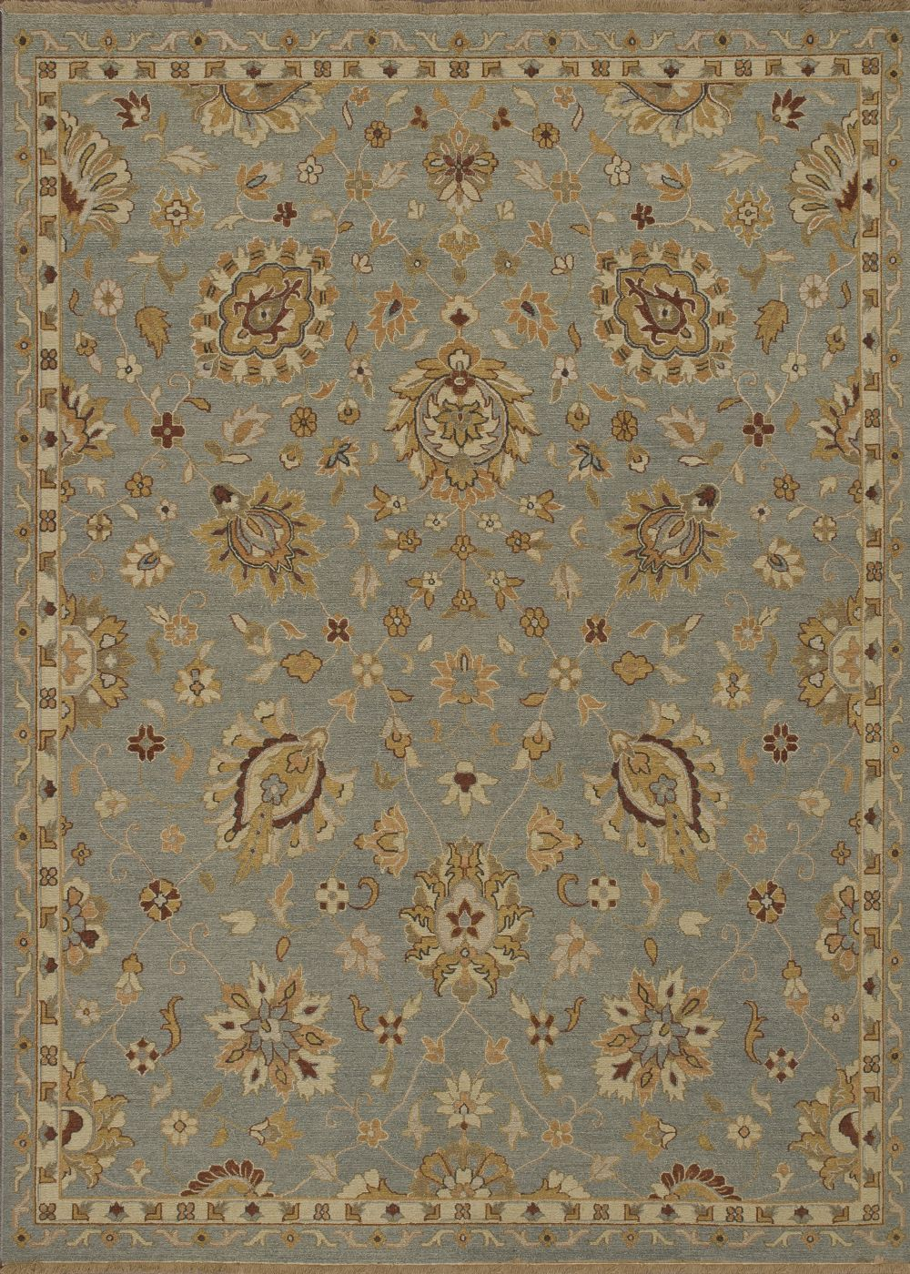 loloi laurent traditional area rug collection