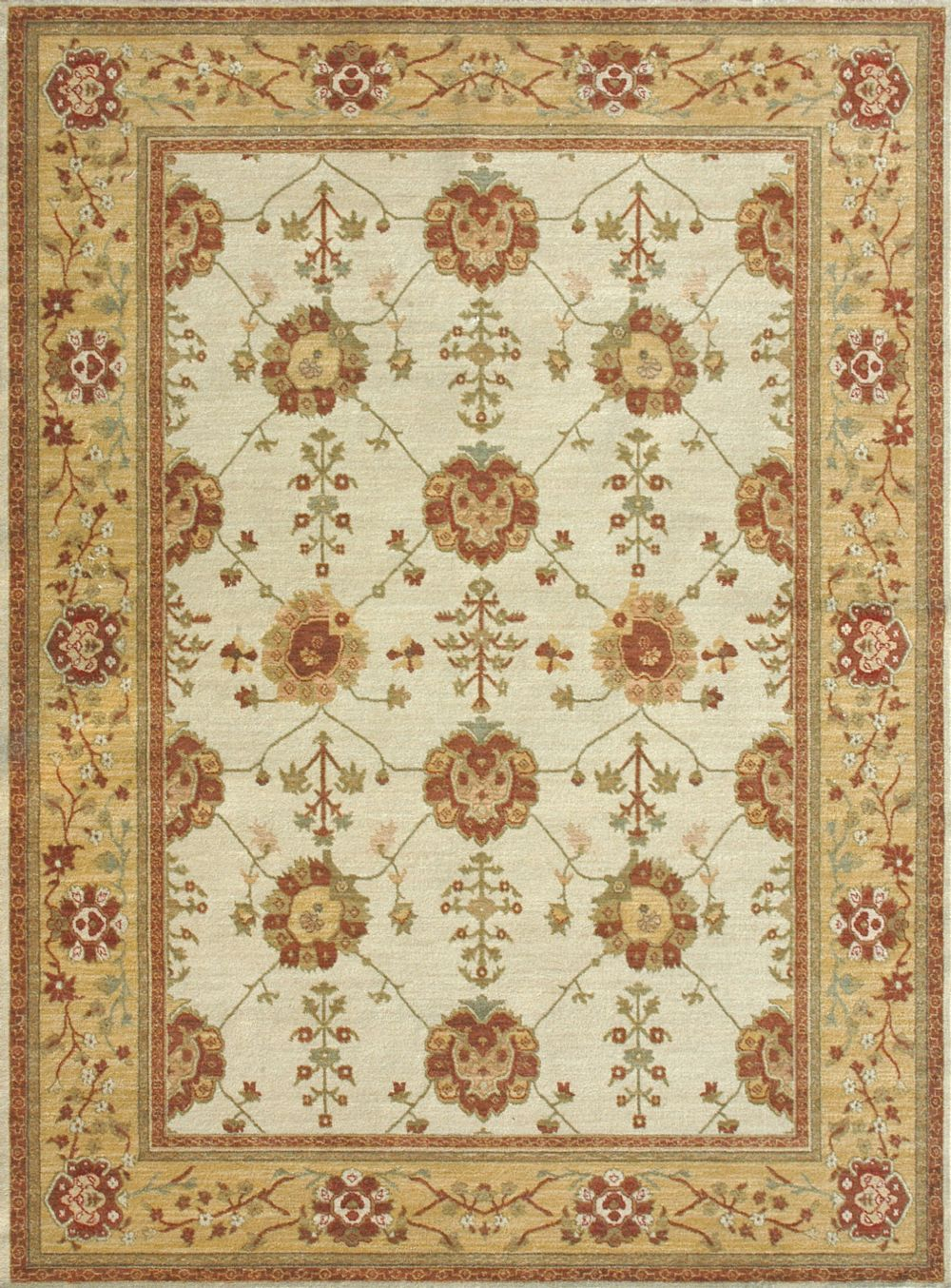 loloi legacy traditional area rug collection