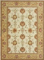 Loloi Traditional Legacy Collection Area Rug Collection
