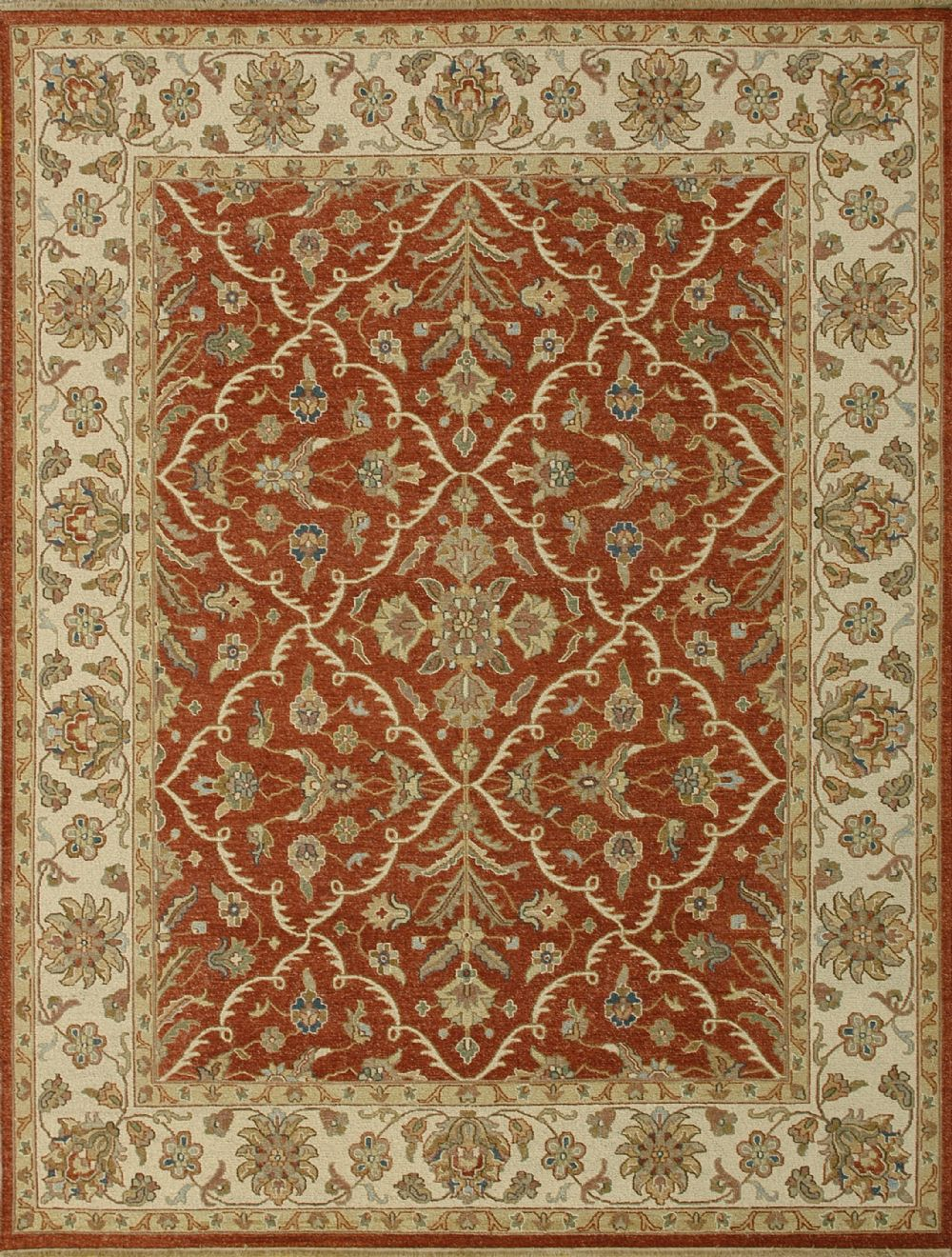 loloi larson too traditional area rug collection