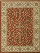Loloi Traditional Larson Too Collection Area Rug Collection