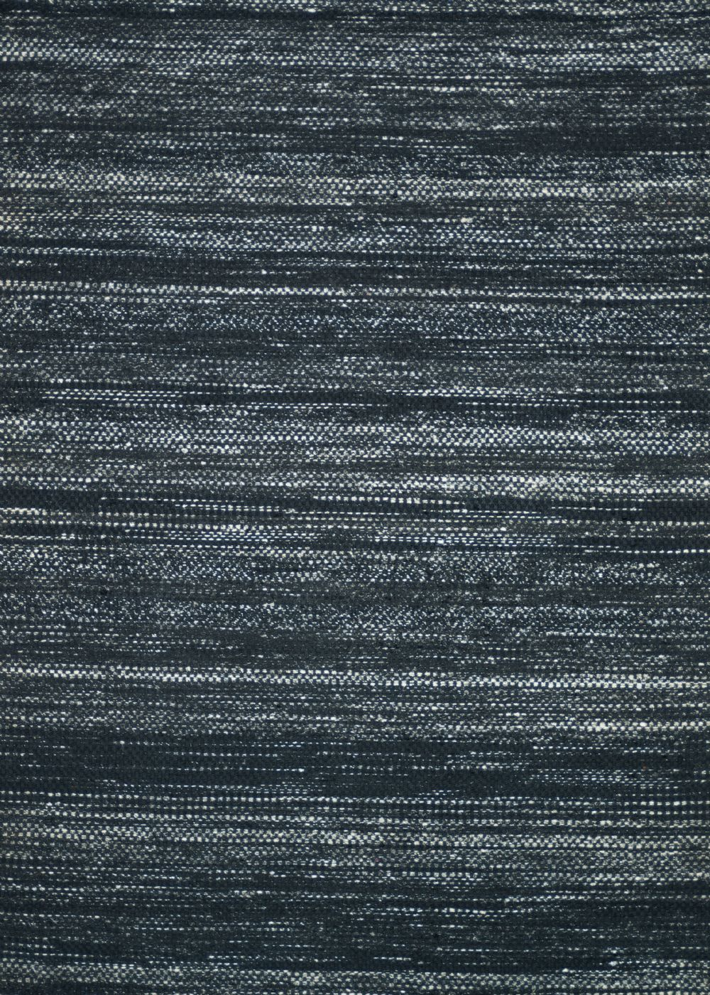 loloi luna contemporary area rug collection