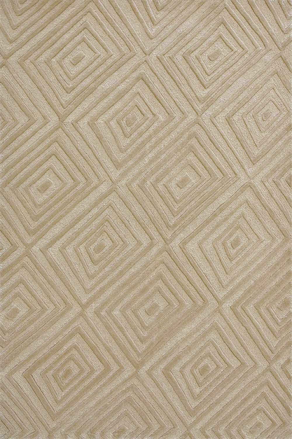 loloi miron transitional area rug collection