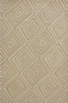 Loloi Transitional Miron Area Rug Collection