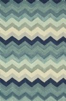 Loloi Contemporary Mayfield Area Rug Collection