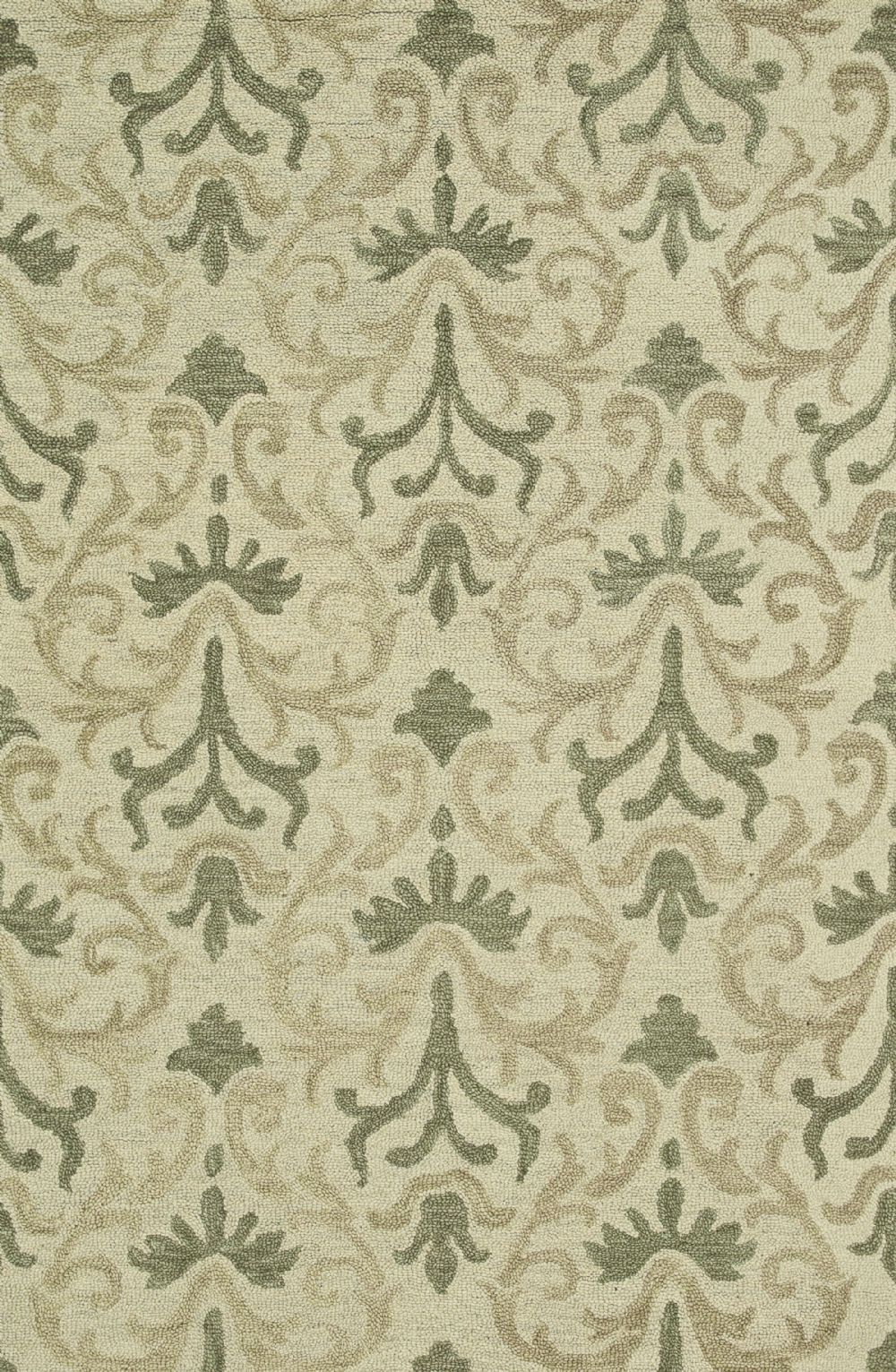 loloi mayfield contemporary area rug collection