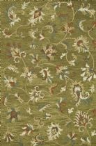 Loloi Transitional Madison Area Rug Collection