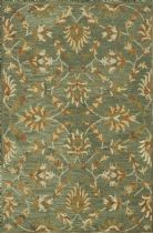 Loloi Contemporary Madison Area Rug Collection
