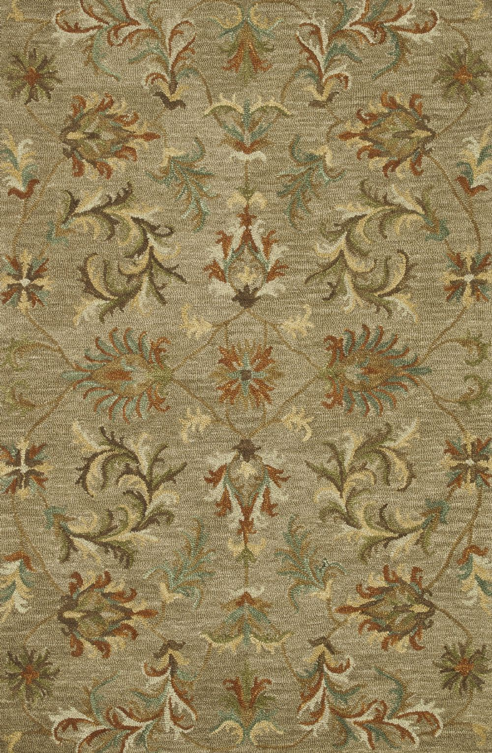 loloi madison contemporary area rug collection