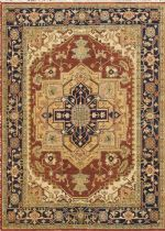 Loloi European Morrow Area Rug Collection