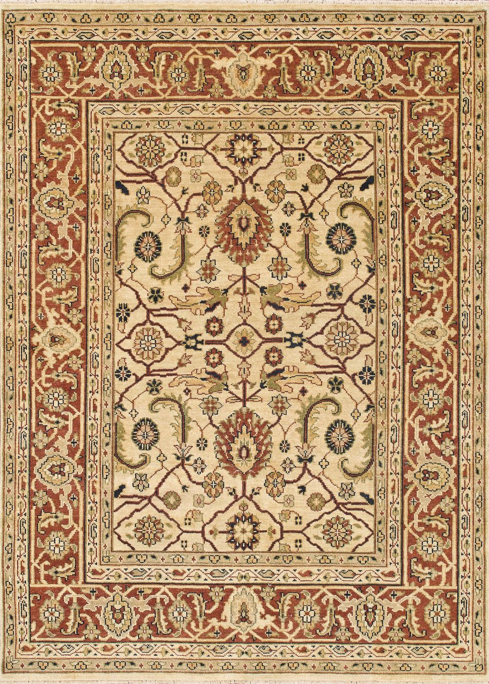 loloi morrow traditional area rug collection